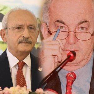 CHP İLE MHP ARASINDA DERVİŞ TARTIŞMASI!