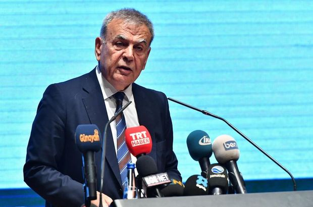 Kocaoğlu'nun kararına AK Parti'den ilk yorum!
