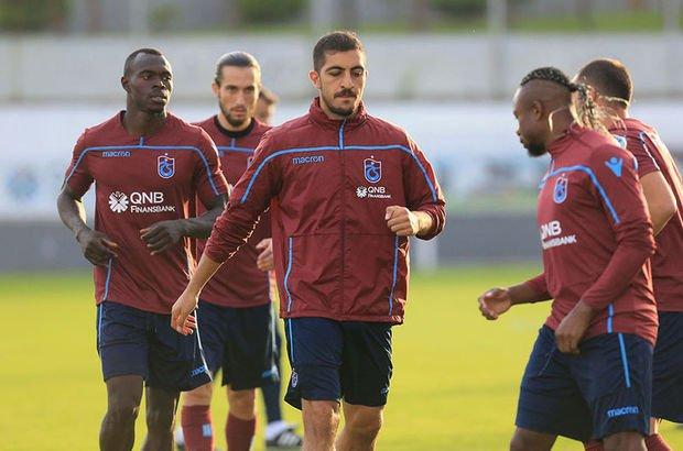 Trabzonspor Akhisarspor