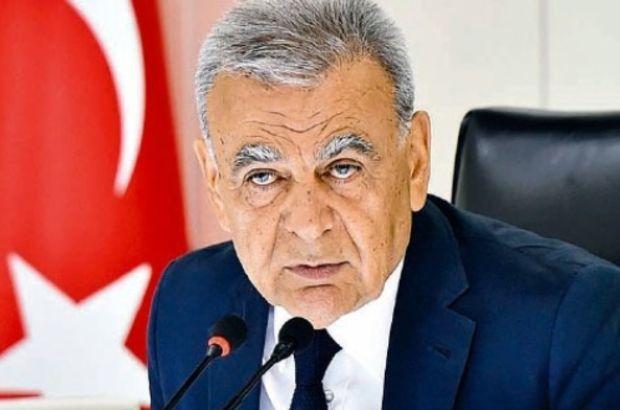 CHP'den art arda Kocaoğlu açıklaması!