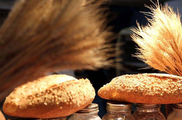 son dakika ekmek zammı