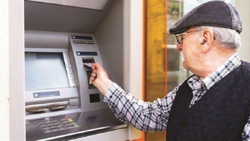 Emeklilikte yaşa takılanlar (EYT) için haber geldi mi? Erken emeklilik yasası çıkarsa, kim kaç günde emekli olur?