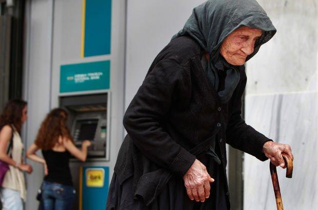 Yunanistan ATM