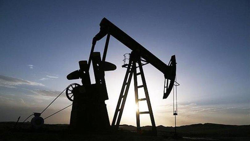 Petrol fiyatları son 4 yılın zirvesini gördü 82