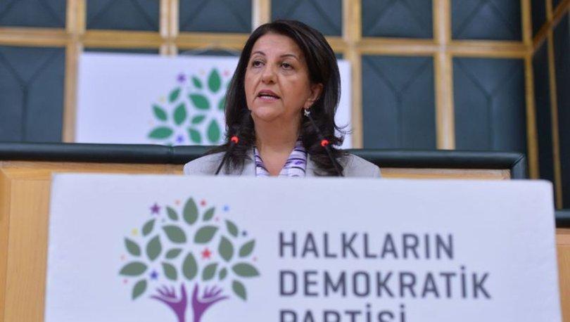 Buldan: Yerel seçim için adaylarımızı halkımızın tercihine göre belirleyeceğiz