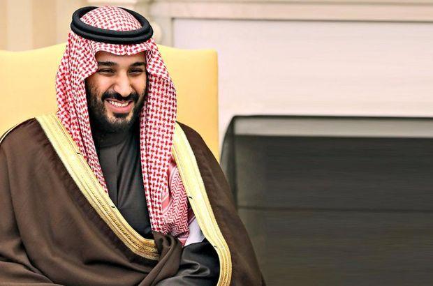 Muhammed Bin Selman