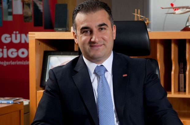 Serhat Süreyya Çetin