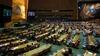 ABD'den Birleşmiş Milletler'deki eşcinsel çalışanların hayat arkadaşlarına sınır dışı tehdidi