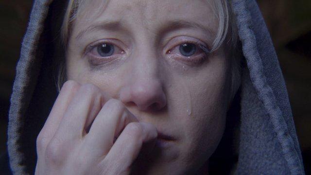 Black Mirror'ın yeni sezonunda kararı izleyici verecek!