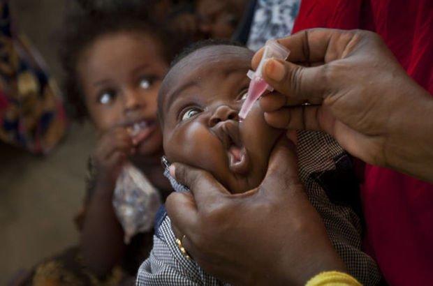 Orta Afrika Cumhuriyeti Hepatit E salgını