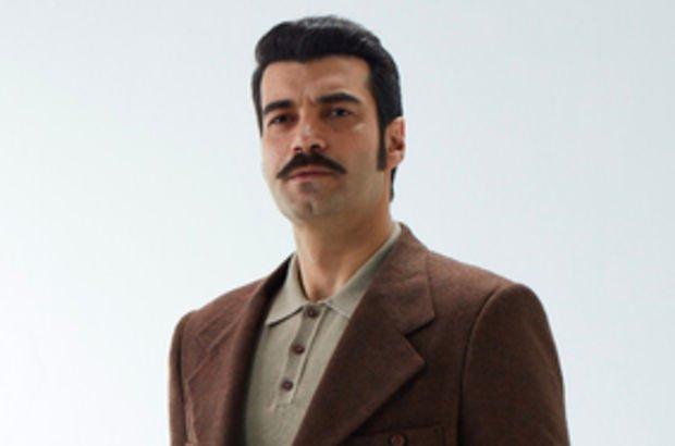 Murat Ünalmış kimdir?