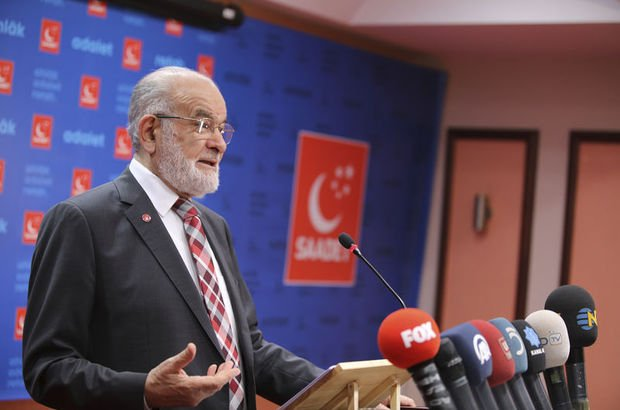 Temel Karamollaoğlu