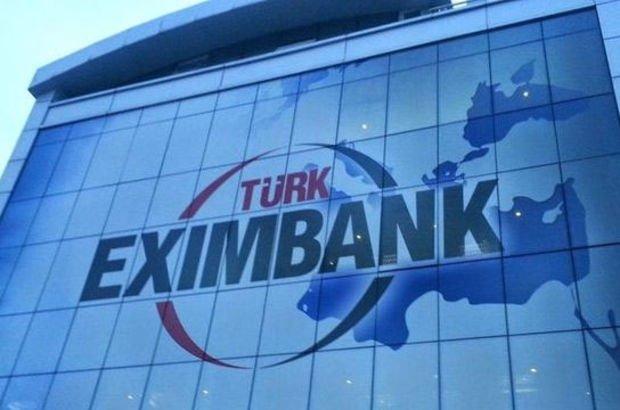 Türk Eximbank