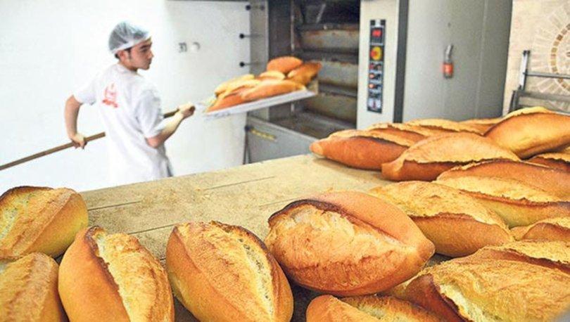 Son dakika! İstanbul'da ekmek fiyatları ile ilgili flaş açıklama