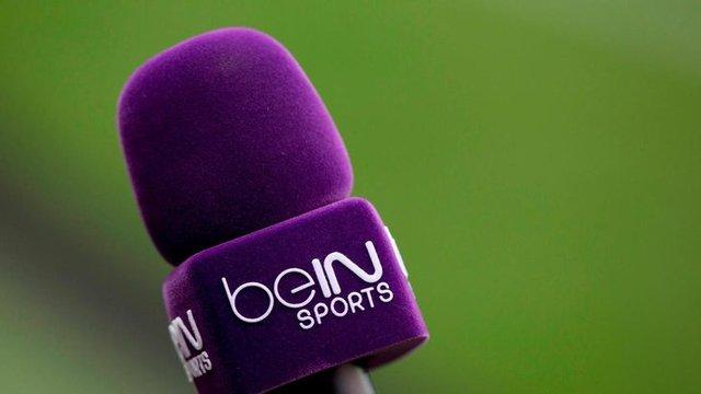 beIN Sports Beşiktaş Malmö maçı şifresiz mi? beIN Sports uydu ve frekans ayarları