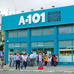 İŞTE A101 AÇILIŞ VE KAPANIŞ SAATLERİ!
