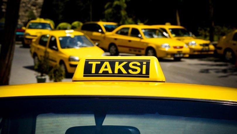 minibüs taksi dolmuş ile ilgili görsel sonucu