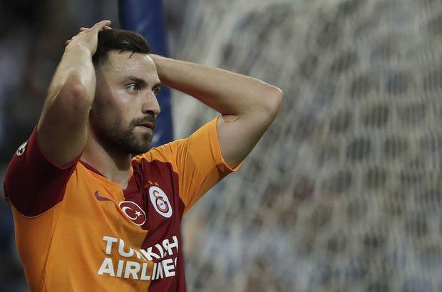 Galatasaray Porto  Lokomotiv Moskova