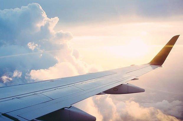 Avrupa uçuş ağı