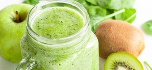 Diyet smoothie tarifleri: Enerji veren kahvaltılık smoothie nasıl yapılır?