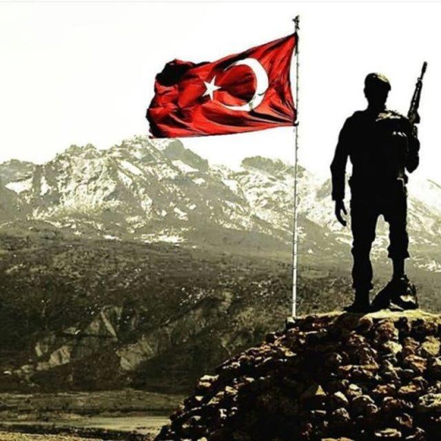 Turk Bayragi Resimleri En Guzel Turk Bayragi Resimlerine