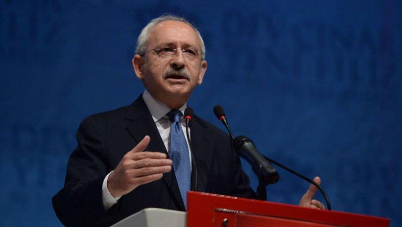 Kulis: CHPde İstanbul için hangi ismin öne çıktığı belli oldu