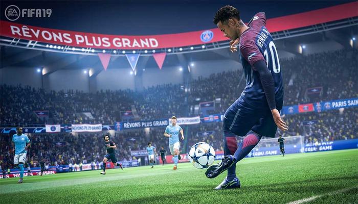 FIFA 19 hangi yeniliklerle geliyor