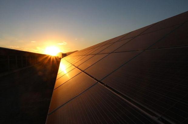 Güneşte bin megavatlık yeni YEKA ihalesi yapılacak