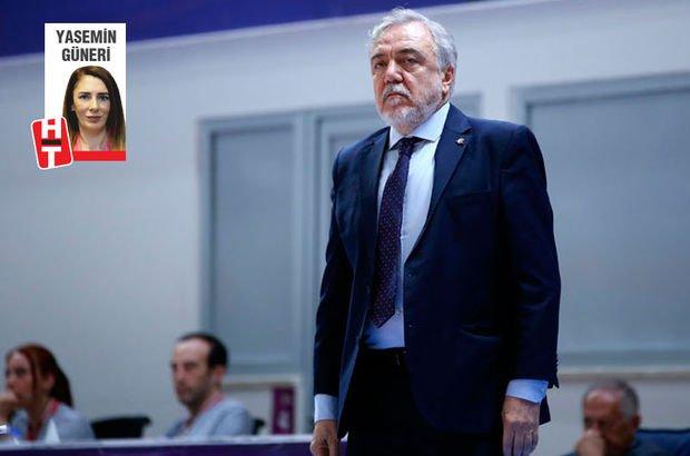 Yargıtay Fenerbahçe lehine karar verdi