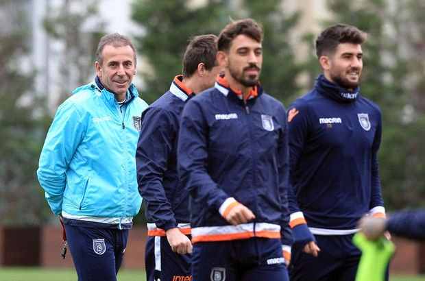 Medipol Başakşehir Fenerbahçe