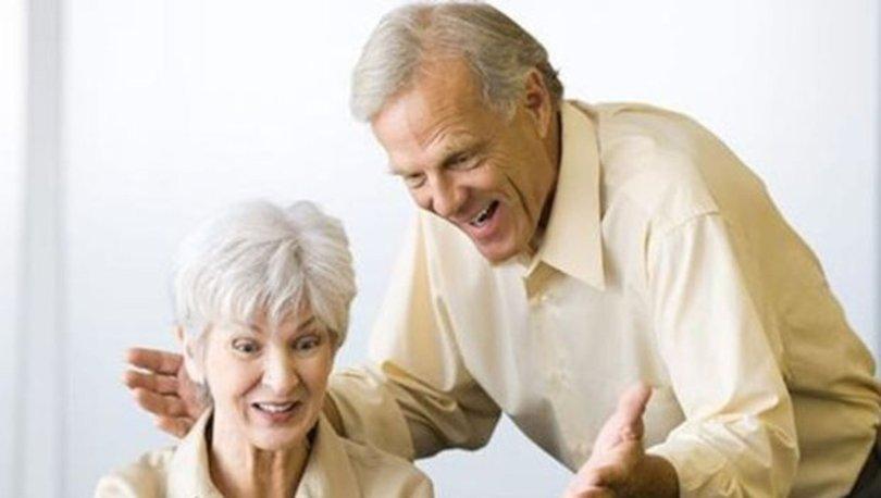 Erken emeklilik son durum! Emeklilikte yaşa takılanlar (EYT) için yasa çıkacak mı?