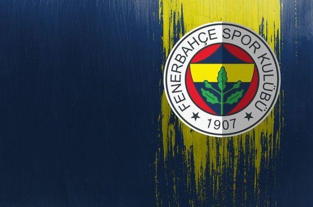 Fenerbahçe Ünal Karaman  Trabzonspor