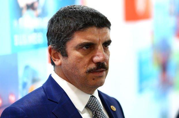 Yasin Aktay'dan Suudi gazeteci açıklaması!