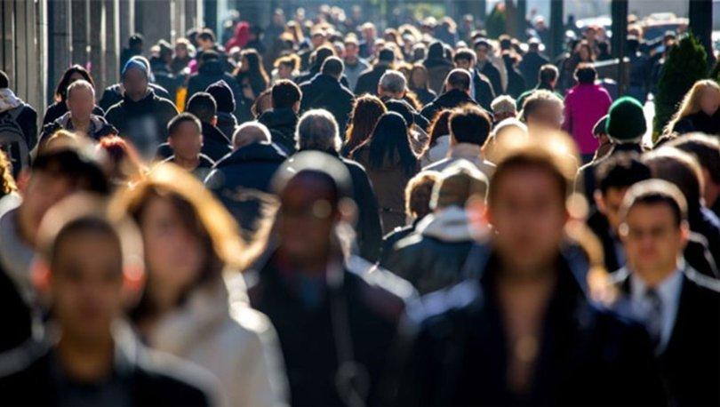 EYT 2018: Emeklilikte yaşa takılanlar (EYT) için son durum ne? Erken emeklilik yasası çıkacak mı?