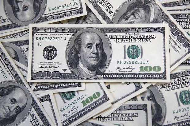 canlı dolar yorumları