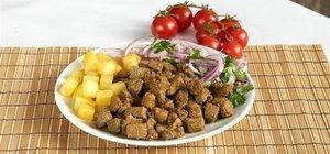 Arnavut ciğeri tarifi: Nefis tadıyla ve kolay tarifi ile tava ciğer nasıl yapılır?