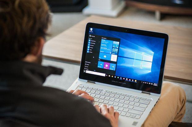 Microsoft resmen duyurdu: Güncellemeyin!