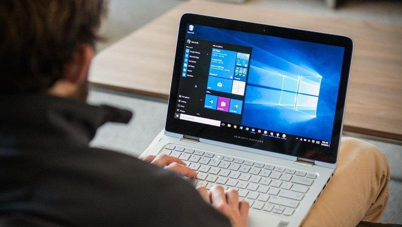 Microsoft Windows 10 Ekim 2018 güncellemesi geri çekildi
