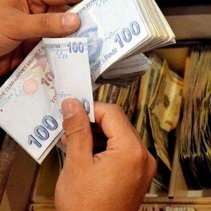 TÜRKİYE BANKALAR BİRLİĞİ'NDEN ÇOK ÖNEMLİ TAVSİYE KARARI