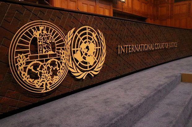 uluslararasıadaletdivani