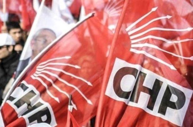 Antalya CHP