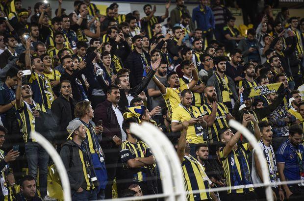 Fenerbahçe Medipol Başakşehir Phillip Cocu