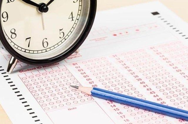 KPSS son gelişme: KPSS Ortaöğretim soru ve cevapları yayımlandı - ÖSYM 2018 KPSS lise sonuçları açıklama tarihi