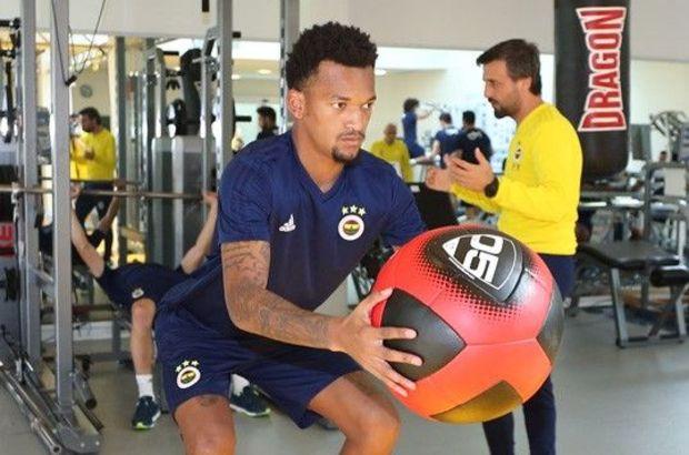 Fenerbahçe Demir Grup Sivasspor