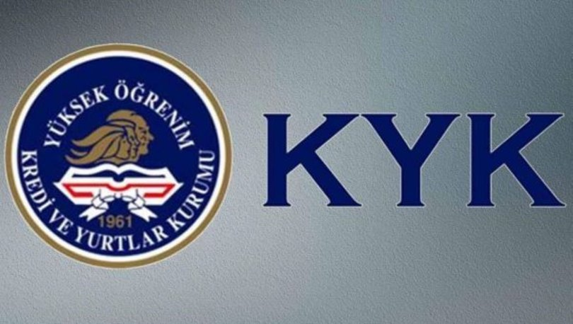 Kyk Burs Basvurusu Geri Sayim Basladi 2018 Kyk Burs