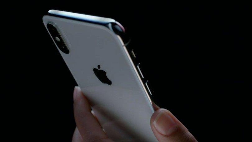 iOS 12.0.1 çıktı, işte yenilikler