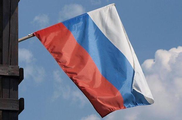 Rusya'ya şok! O tasarı komisyona iade edildi