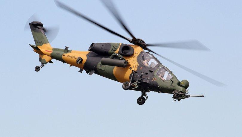 atak helikopter ile ilgili görsel sonucu