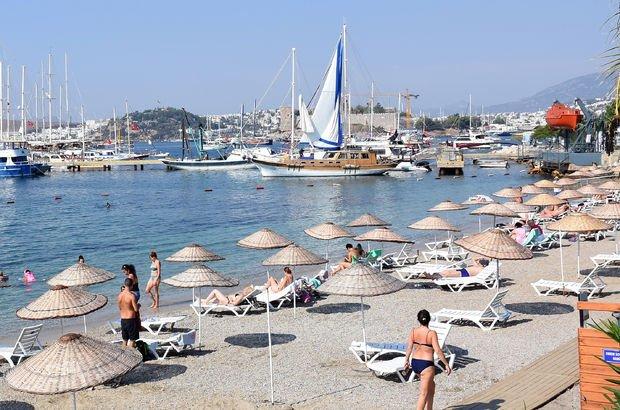 türkiye turizm
