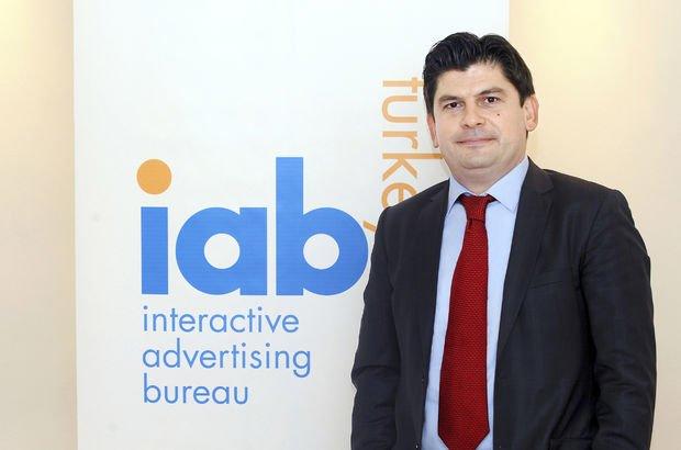 IAB Türkiye